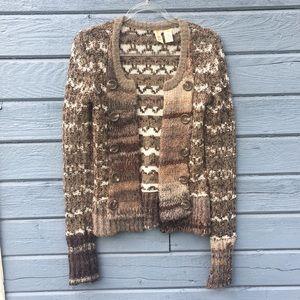 BKE Knit Sweater